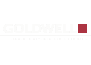 Goldwell Salon Products Monmouth County