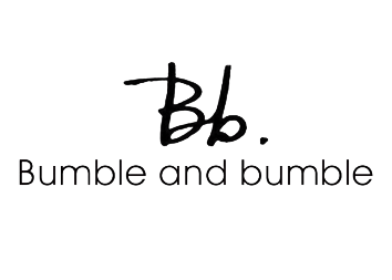 Bumble & Bumble Salon Products Monmouth County
