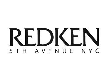 Redken Salon Products Monmouth County