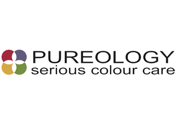 Pureology Salon Products Monmouth County