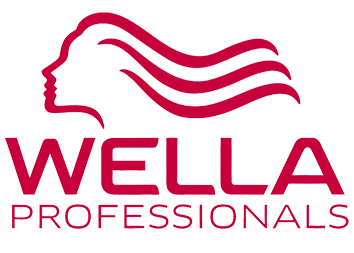 Wella Salon Products Monmouth County